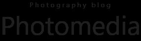 faxsoftsrkmx.web.app